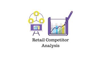 Retail Competitor Analysis