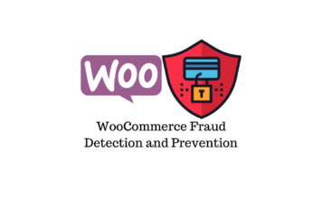 WooCommerce Fraud Detection