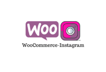 WooCommerce Catalog Feed with Instagram