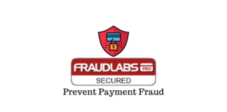FraudLabs Pro for WooCommerce