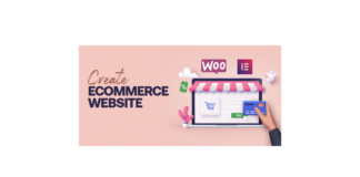 WooCommerce and Elementor